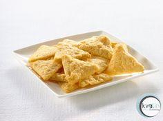 Eiwitrijke snacks • Kyalin