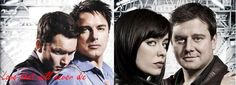 TORCHWOOD photo: love that will never die untitled.jpg