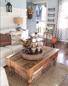 Coffee Table Tray Decor 552 Likes 40 Comments  Kim 26Thstreetnest On Instagram