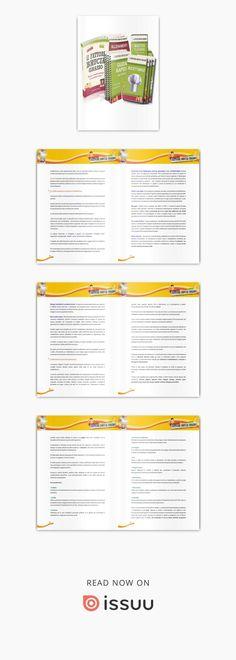 Il Fattore Brucia Grasso PDF  Scaricare Libro Il Fattore Brucia Grasso PDF, Libro Il Fattore Brucia Grasso PDF Gratis, Scaricare Il Fattore Brucia Grasso – SISTEMA COMPLETO, Il Fattore Brucia Grasso Sistema Completo Pdf Scaricare, Pdf Il Fattore Brucia Grasso Gratis, il fattore brucia grasso recensioni, Il Fattore Brucia Grasso pdf download, libro il fattore brucia grasso pdf download gratis.