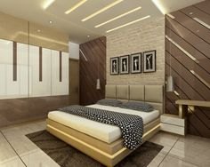 modern bedroom furniture design wooden furniture sets for bedroom modern bed design wooden bedroom wardrobes modern dressing tables designs for bedroom modern-bedroom-furniture-design-sets-beds-cupboards-dressing-tables Master Bedroom Wardrobe Designs, Bedroom Cupboard Designs, Modern Master Bedroom, Bedroom Furniture Design, Modern Bedroom Design, Master Bedroom Design, Bedroom Decor, Bedroom Designs India, Bedroom False Ceiling Design