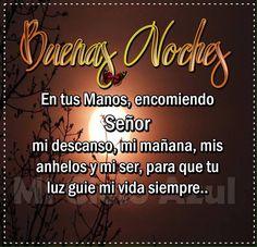 Night Quotes, Good Morning, Life, Buen Dia, Bonjour, Good Morning Wishes