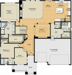 1000 Images About Lennar Minnesota Floor Plans On
