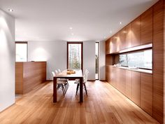 The Fancy Dining Room In Vall Ae De Joux Crib In Switzerland