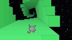 The best things you can do when you play Run 2 #play_run_game  , #run_2  , #run_2_unblocked  : http://run2game.net/