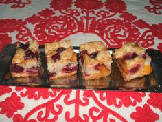 French Toast, Muffin, Holidays, Baking, Breakfast, Recipes, Food, Morning Coffee, Holidays Events