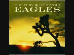 The Eagles - Take It To The Limit (Remastered) - another anthem from a 20 something in the 70's