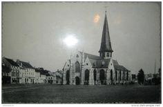 beveren was kerk image - Google Search