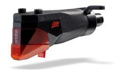 Ortofon 2M Red, Ausführung: PnP