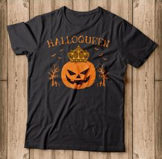 Funny Halloqueen Halloween Shirt This Halloqueen shirt is perfect for women who likes pumpkin and Halloween. Be a Queen during Halloween with this Cool Shirt. Queen, Halloween Shirt, Cool Shirts, Pumpkin, Cool Stuff, Funny, Mens Tops, T Shirt, Fashion