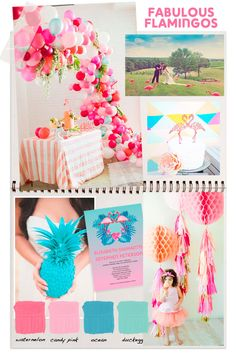 Time to get fabulous! Throw an amazing summer wedding with a pink peacock theme. Bright colours, tropical motifs, just perfect for a bridal . Trendy Wedding, Summer Wedding, Diy Wedding, Wedding Ideas, Church Wedding Decorations, Wedding Themes, Gold Wedding Shoes, Wedding Reception Food, Wedding Table Settings