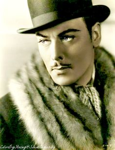 """Nils Asther (17 January 1897 – 19 October 1981) Danish-born Swedish actor active in Hollywood from 1926 to the mid 1950s, known for his beautiful face and often called """"The Male Greta Garbo"""". Between 1916 and 1963 he appeared in over 70 feature films, 16 of which were produced in the silent era."""