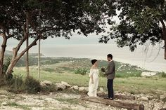 A Vintage-Inspired Outdoor Engagement Shoot in South Cotabato Love Photography, Engagement Shoots, Vintage Inspired, Romantic, Couple Photos, Wedding, Outdoor, Inspiration, Ideas