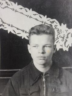 Igor Dyatlov