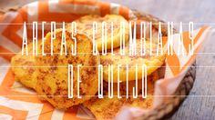 A Comida de Série de hoje é inspirada na história de um dos mais famosos narcotraficantes de drogas: Pablo Escobar. Isadora te ensina a fazer uma receita mui... Pablo Escobar, Food Videos, Recipe Videos, Caramel Apples, Meals, Desserts, Recipes, Cinema, Diabetes