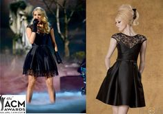 Our THEIA dresses will be arriving soon at Continuum! Did you see Carrie Underwood in the collection at the ACM awards? We are so excited to carry Theia in store! Theia Dresses, Country Music Awards, Designer Wedding Gowns, Carrie Underwood, Red Carpet Looks, Carry On, Celebrities, Outfits, Collection