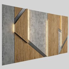 Feature Wall Design, Wall Panel Design, Tv Wall Design, 3d Wall Panels, Ceiling Design, Door Design Interior, Wall Cladding Interior, Wall Cladding Designs, Law Office Decor