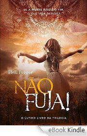 http://www.lerparadivertir.com/2015/02/nao-fuja-vol-3-trilogia-nao-pare-fml.html