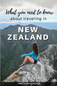 To Australia To Australia and new zealand To Australia cheap To Australia packing lists To Australia tips To Australia with kids 54 Things to Know Before Traveling in New Zealand Visit Australia, Australia Travel, Vietnam Travel, Thailand Travel, Scenery Photography, Night Photography, Landscape Photography, Working Holiday Visa, Yellowstone Vacation