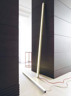 Schönbuch Leuchten FRAME; Design: Miya Kondo Schoenbuch lamp FRAME; Design: Miya Kondo