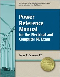 Elementary linear algebra 10th edition abridged by howard anton power reference manual for the electrical and computer pe examamazonbooks fandeluxe Choice Image