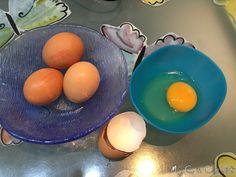 Pastorizzare uova intere con il Cuisine Companion - http://www.mycuco.it/cuisine-companion-moulinex/pastorizzare-uova-intere-con-il-cuisine-companion/?utm_source=PN&utm_medium=Pinterest&utm_campaign=SNAP%2Bfrom%2BMy+CuCo