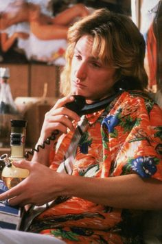 fe3238cf4d05 jeff spicoli s surfer look 80s Movies