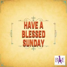 I will give thanks unto Jehovah with my whole heart, In the council of the upright, and in the congregation. Sunday Morning Quotes, Sunday Quotes Funny, Good Morning Messages, Funny Quotes, Good Morning Video Songs, Biblical Inspiration, Christian Inspiration, Have A Blessed Sunday, Special Prayers