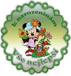 Happy Birthday, King Charles, Mickey Mouse, Decorative Plates, Birthdays, Gifs, Hair, Beauty, Birthday