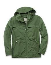 <b>Strellson</b> Premium outdoor jacket | StasPL | Fashion, Mens fashion и ...