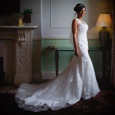 Sangeetha + Nanthan   civil wedding #bride #whitedress #tamil #civilwedding Civil Wedding, Wedding Bride, Lace Wedding, Wedding Dresses, Tamil Brides, White Dress, Fashion, Bride Dresses, Moda
