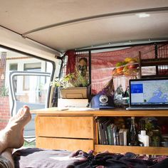 Yesterday we moved into our little home and left Melbourne! We cruised along The great ocean road and spent the night in the otway. Stay tuned for photos to come! #van #vanlife #vanlifeexplorers #vanlifediaries #explore #experiences #exploreaustralia #adventure #DIY #builtitmyself #adventurelife #outdoor #outdoorculture #seeaustralia #Australia #greatoceanroad #victoria #wander #wandervictoria #dirtbaglife #dirtbag #life #lifeontheroad #lifestyle #wanderlust by clayexplores