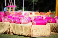 Jaipur weddings | Amit & Sonia wedding story | WedMeGood