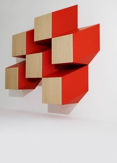 s-cube | Emmemobili - H&H Dubai