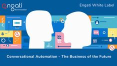 Everyone wants a piece of the conversational automation industry; but why waste your time and money building a new platform? Everyone wants a piece of the conversational automation industry; but why waste your time and money  #whitelabel  #chatbots #chatbotmarketing #reselling #chatbotreselling #rebranding #bots #chatbotplatfrom #ai #automation #business #marketing #sales #customersupport #customerservice #customerexperience #technology #nocode #partnership Customer Experience, Business Marketing, Suits You, Programming, Innovation, Platform, Coding, Technology, Money