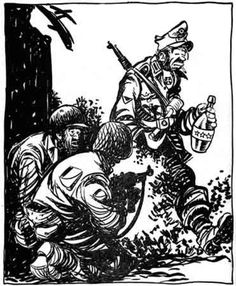 82 best wwii humor images bill mauldin world war two bill o brien Army Surplus Military Jeeps Sale bill mauldin cartoon art cartoon humor american soldiers military history military