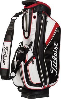 Leist Lightweight Staff Bag
