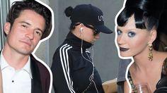 Katy Perry – Selena Who? (TMZ TV)