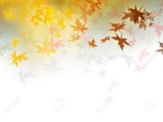 Fall Backgrounds Pictures Wallpaper