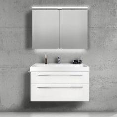 Bathroom Design Luxury, Bathroom Design Small, Interior Design Kitchen, Modern Small Bathrooms, Modern Bathroom Decor, Room Partition Designs, Basin Design, Bathroom Inspiration, Decoration