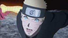 Naruto (AMV) Fight Until The End