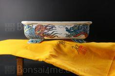 Yuki Shoseki - 14.7cm; Japanese; painted; rectangle; go-sai