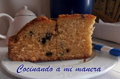 bizcocho-pepitas-chocolate-corte