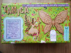 Santa Shoebox 2018 Shoebox Ideas, Some Ideas, Xmas, Christmas, Shoe Box, Santa, Fairy, Handmade Gifts, Crafts