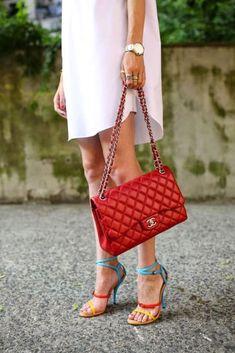 #bagswelove #handbags #bags #womensbags #zoonibo