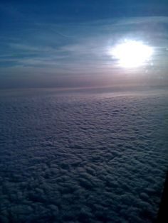 sky is no limit....