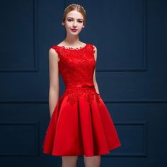 Cheap dress soft, Buy Quality dress autumn directly from China dress up games halloween Suppliers: If you want to make the custom size dress, you should provide&nbs