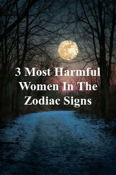 Astrology Signs Ranked By How Good They Are At by Wanda Thomson - Astrologie Zodiac Signs Horoscope, 12 Zodiac Signs, Astrology Zodiac, Astrology Signs, Horoscopes, Sagittarius Zodiac, Gemini Facts, Astro Horoscope, Libra Aquarius