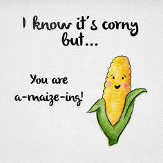 Funny Jokes To Tell Humor Plays Super Ideas day cards puns corny Funny Jokes To Tell Humor Plays Super Ideas, Funny Valentine, Valentines Day Food, Punny Puns, Cute Puns, Puns Jokes, Corny Love Jokes, Biology Jokes, Terrible Puns, Jokes Kids