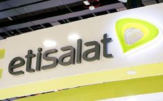 #Etisalat #Debate #PhoneWorld http://phoneworld.com.pk/etisalat-vs-government-debate-senate-committee-demands-for-complete-agreement-details/